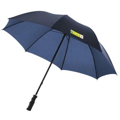 CHIO paraplu